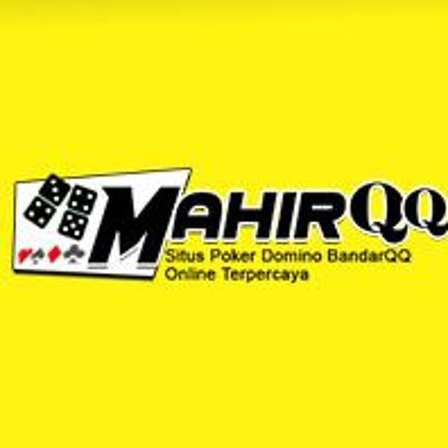 MahirQQ's avatar