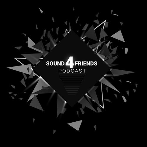 Sound 4 Friends's avatar