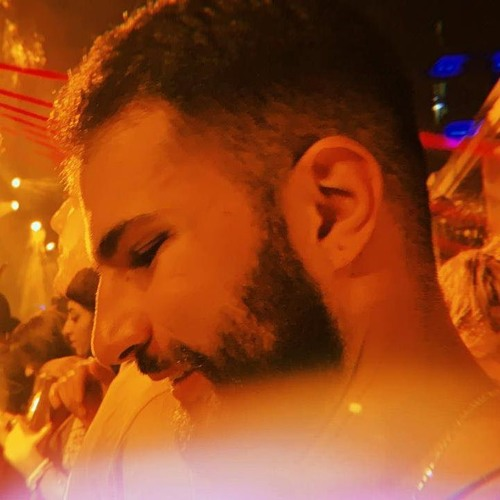 Qais Kaswani's avatar