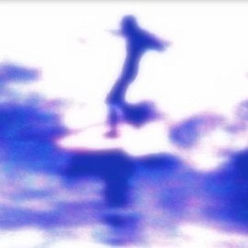 learningtoplay's avatar