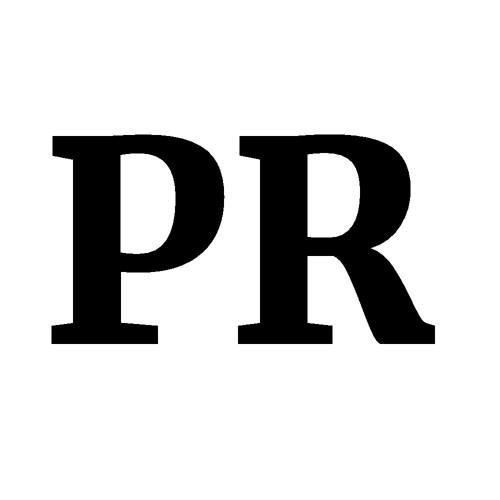 Portal da Resistência's avatar