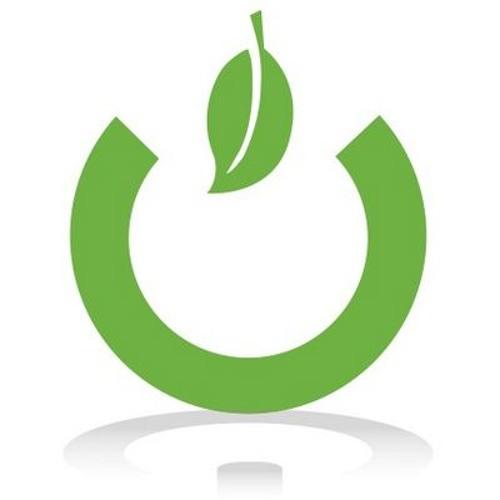 siio.de - Dein Smart Home Blog's avatar