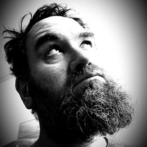 Die Nabel-Show's avatar
