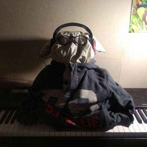 Renoff's avatar