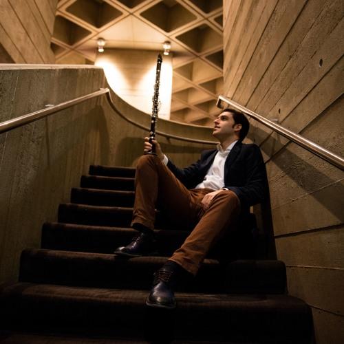 Juan Perez, Jordi's avatar