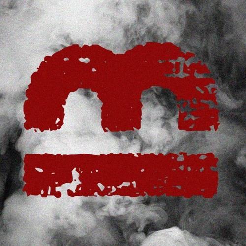 BurningSofa's avatar