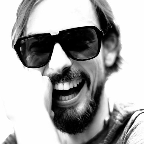 Denis Beifuss's avatar