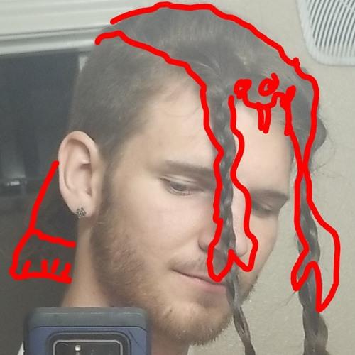 Toby Crawdad's avatar