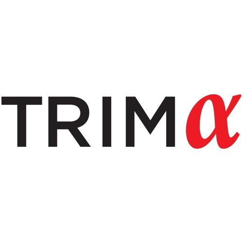 TRIM Alfa's avatar