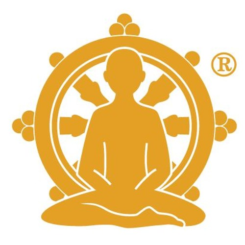 Tergar Meditation Community's avatar