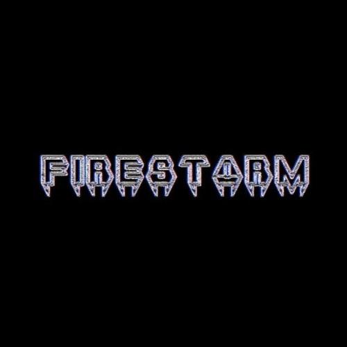 firestorm VIP's avatar