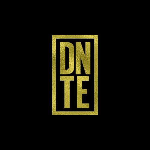 DNTE's avatar