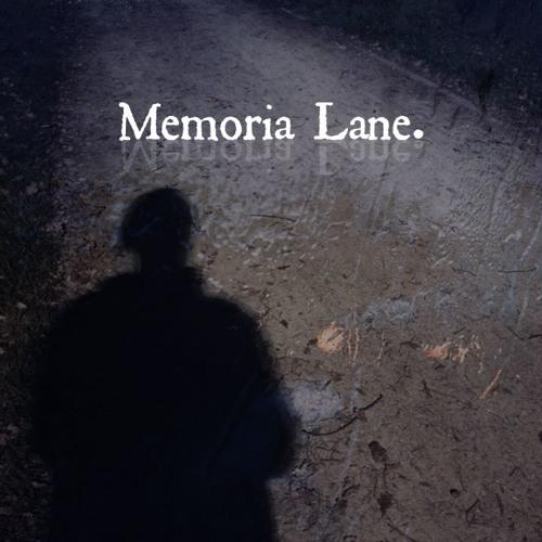Memoria Lane.'s avatar