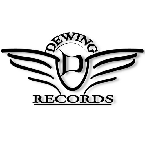 Dewing Records's avatar