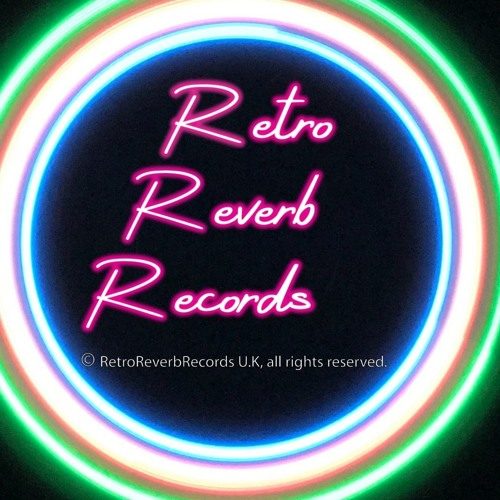 RetroReverbRecords's avatar