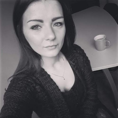 Laura Agnese Gruntmane's avatar