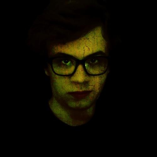 F000L's avatar