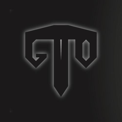 GreyOldTwit's avatar
