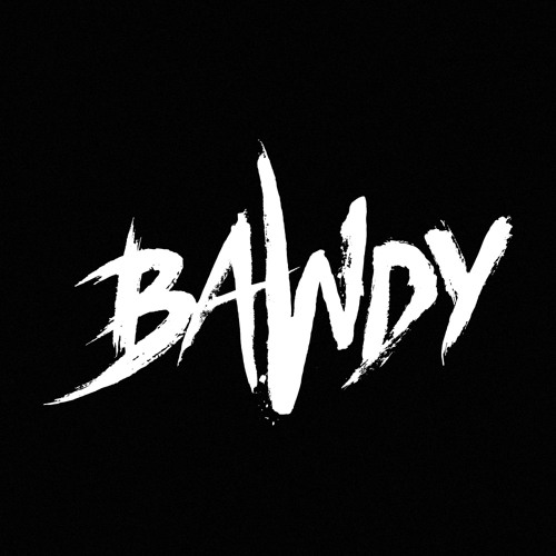 BAWDY's avatar
