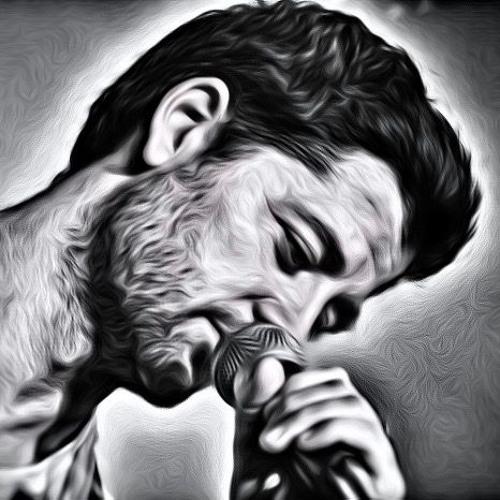 John Anthony Clark's avatar