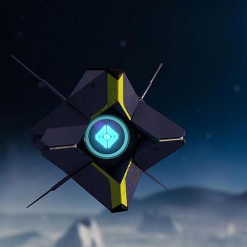 (Ov0)'s avatar
