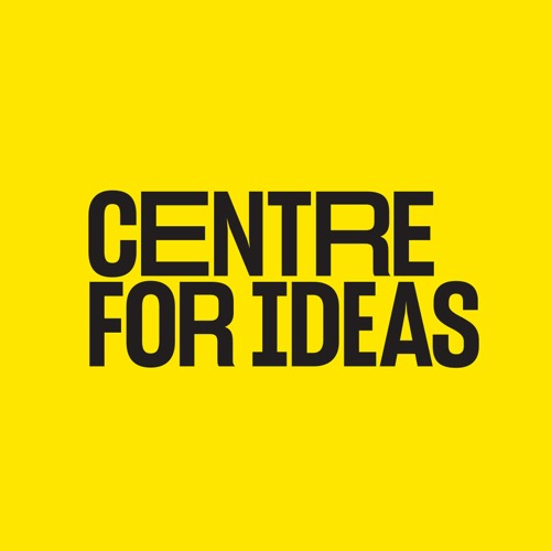 UNSW Centre for Ideas's avatar