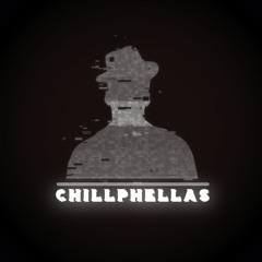 The Goodphellas Promo