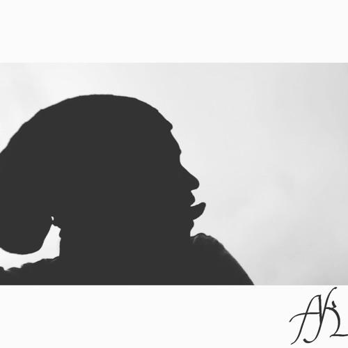 stan's avatar