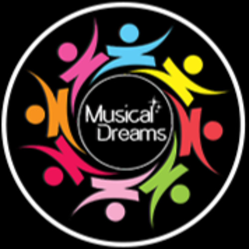 Musical Dreams's avatar