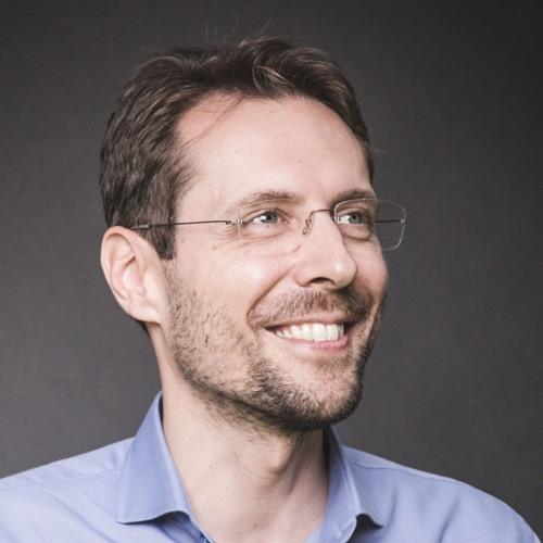 Gründer und Zünder - Österreichs Startup Podcast's avatar