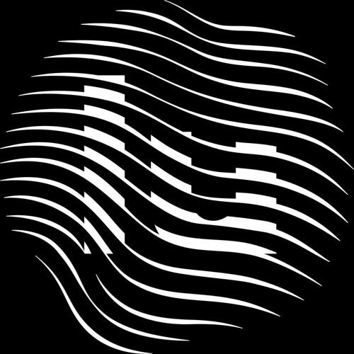 Luminol Records's avatar