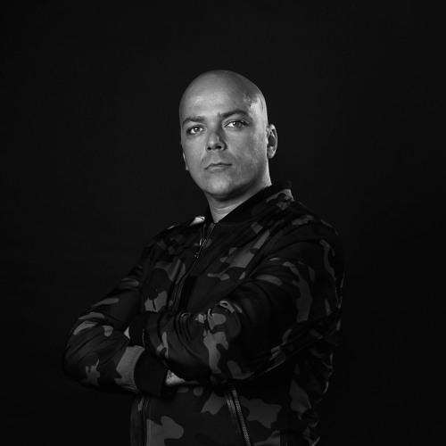DJLink's avatar