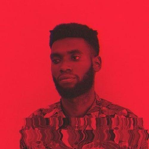 OJAY Muzik's avatar