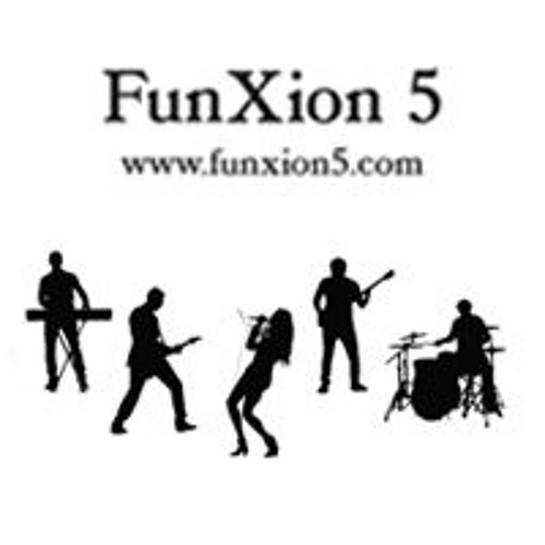 FunXion 5's avatar