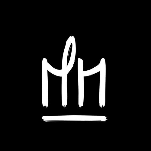 Melodik Minds's avatar