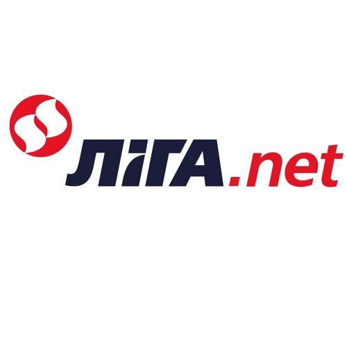 LIGA.net. Переговоры украинских и российских моряков на Азове 25.11.2018