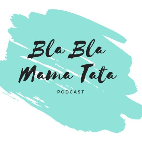 BlaBlaMamaTata's avatar
