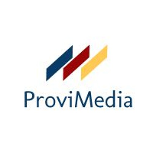 ProviMedia's avatar