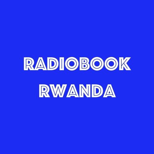 RadioBook Rwanda's avatar