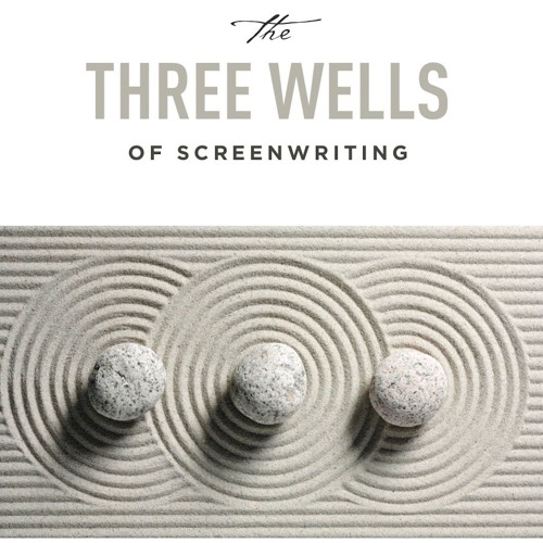 The Three Wells - Inspired screenwriters inspire's avatar