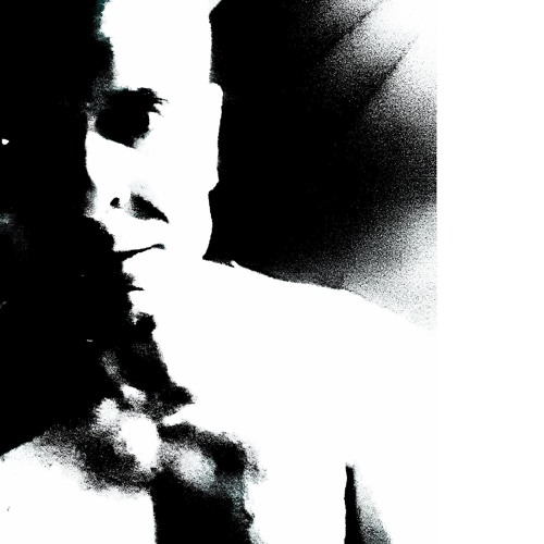 Sylvest's avatar