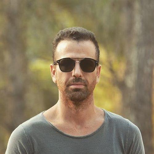 Zach N's avatar