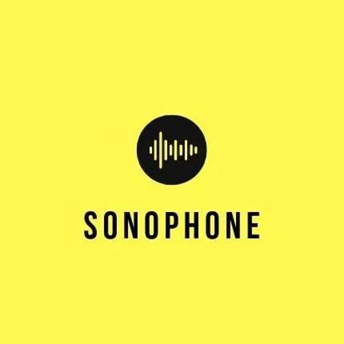 Sonophone's avatar