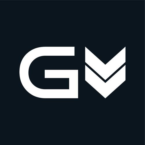 GravityMovement's avatar