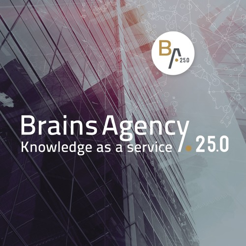 Lab Brains Agency's avatar