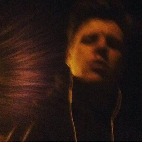 DJ ASSAM //'s avatar