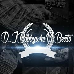 DJBobbywho11