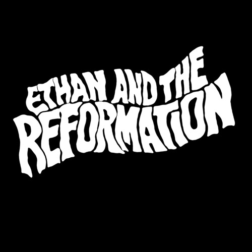 Ethan & The Reformation's avatar