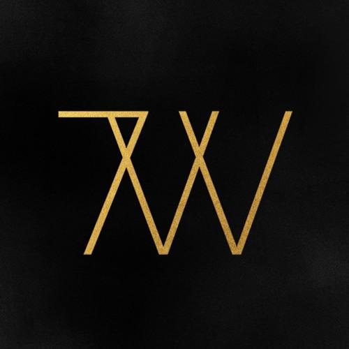 7Wallace's avatar