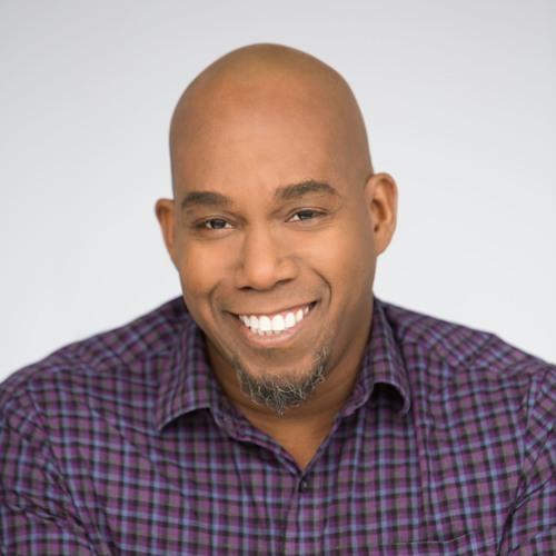 Eric McKeever's avatar